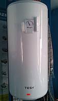 Бойлер TESY BiLight GCV 50 литров slim (узкий) мокрый ТЭН