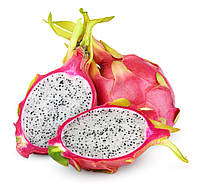 Ароматизатор TPA Dragonfruit (Питайя) 2,5 ml