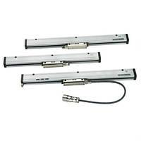 NCS T05 - фотоэлектрический инкрементный преобразователь линейных перемещений (инкрементный энкодер).