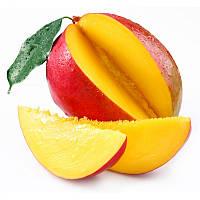 Ароматизатор TPA Mango (Манго) 2,5 ml