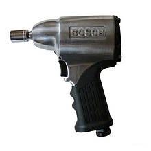 """Пневматический импульсный гайковерт Bosch 1/2"""", 0607450628"""