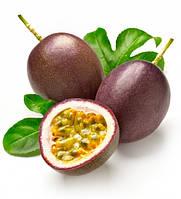 Ароматизатор TPA Passion Fruit (Маракуйя) 2,5 ml