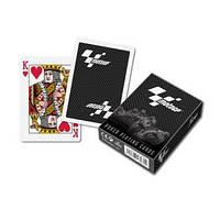 Карты покерные Fournier MotoGP Poker