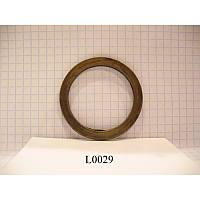 Кольцо литое плоское 40 мм (100 шт)