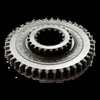Шестерня привода передних колес Т50-4205043 (Т-40, Д-144)