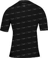 Футболка Propper Pack 3 T-Shirt – Crew Neck Black M