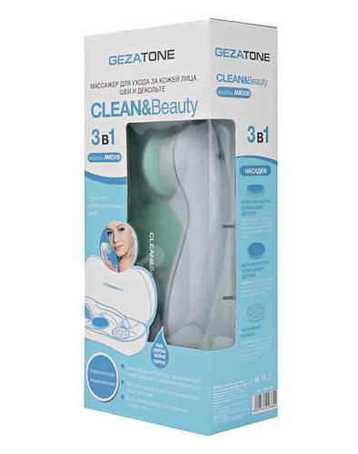 Gezatone amg108 массажер многоразовые пакеты для вакуумного упаковщика