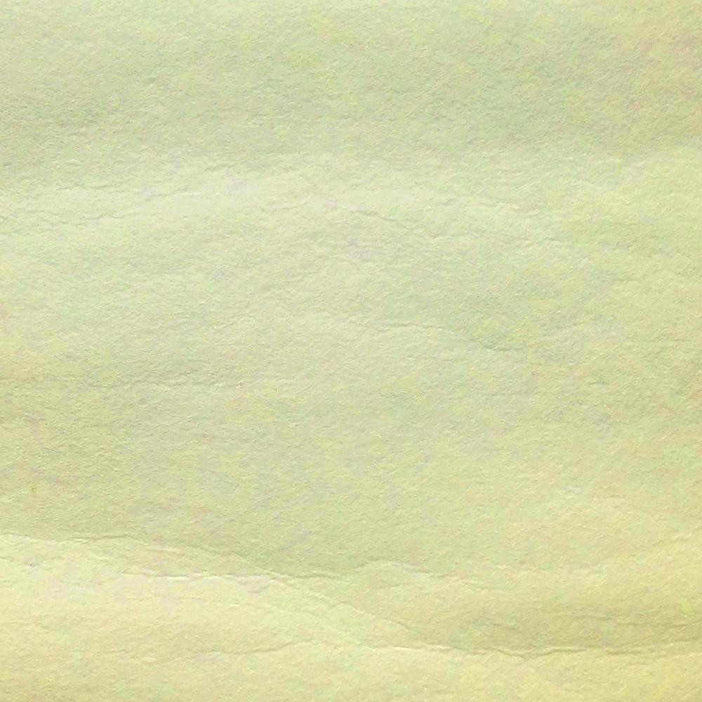 Фетр жесткий 1 мм, 20x30 см, МОЛОЧНЫЙ