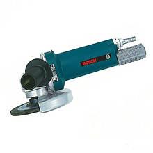 Пневматическая угловая шлифмашина Bosch 125 мм, 0607352113