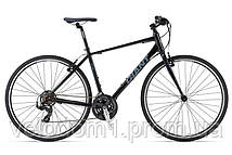 "Велосипед Giant 28"" Escape 3  ( 20"" 2014)"