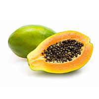 Ароматизатор TPA Papaya (Папайя) 2,5 ml