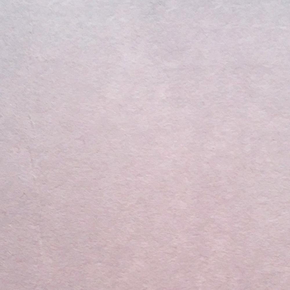 Фетр жесткий 1 мм, 20x30 см, СВЕТЛО-СЕРЫЙ (теплый), Китай