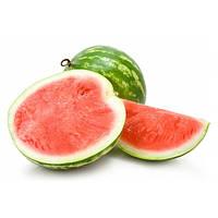 Ароматизатор TPA Watermelon (Арбуз) 2,5 ml