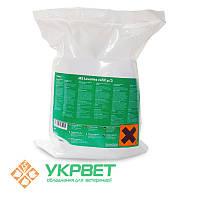 Салфетки влажные гигиенические 600 шт/упак