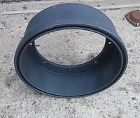 Барабан тормозной Т25-3502082-Д3 (Т-40, Д-144) без вала
