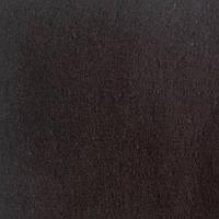 Фетр жесткий 1 мм, 20x30 см, ЧЕРНЫЙ