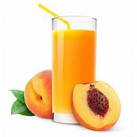 "Ароматизатор TPA Peach ""Juicy"" (Сочный Персик) 2,5 ml"