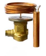 Силовой элемент для дюзы X7118-4 Alco для дюз серий X22440, X11873