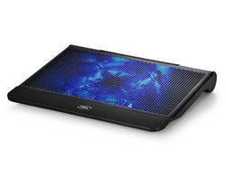 Подставка-кулер для ноутбука DeepCool N6000