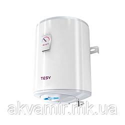 Бойлер TESY BiLight GCV 50 литров мокрый ТЭН
