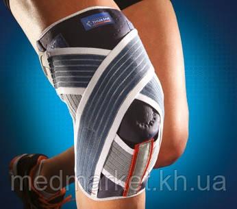 Цена суставов в харькове протез коленного сустава-отзывы