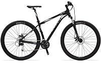 """Велосипед Giant 29"""" Revel ER 1  (16""""  2014)"""