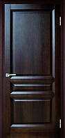 Двери мдф межкомнатные Максима-3 ДГ