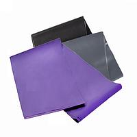 Резиновая лента для фитнеса Rising Middle (CE6533-0.45) 1200х150х0,45 см