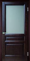 Классическая межкомнатная дверь Максима-3 ДО