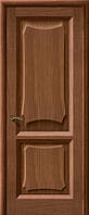 Классическая межкомнатная дверь Ника ДГ