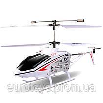 SYMA Вертолет S39 Raptor на радиоуправлении  (32,5 см)