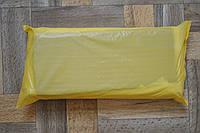 Фасовочный пакет 10*27 см Green Line Поли-Пак тысячник (Грин Лайн)