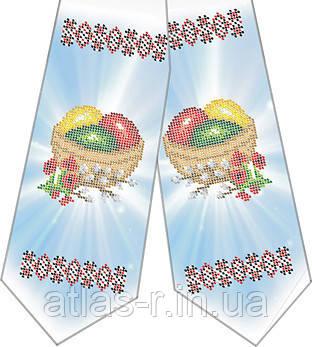 Заготовки для вышивки бисером в украине