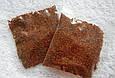 Семена морских водорослей, 12 грамм, фото 2