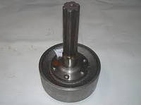 Барабан тормоза Т25-3502080 (Т-40, Д-144) правый