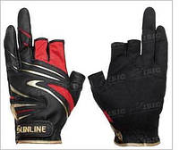 Перчатки Sunline STATUS STG-231 LL