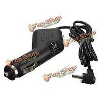 12В 1.5 a Автомобильное зарядное устройство адаптер питания для асер Iconia a501 а500 планшет