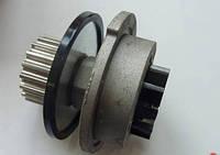 Помпа охлаждения жидкости LANOS 1.6 DOHC (VALEO)
