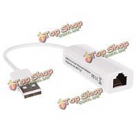 USB к локальной сети Ethernet сетевой адаптер для Onda планшетный ПК