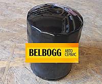Фильтр масляый Geely SC515-RV, Джили СЦ 515 РВ, Джилі