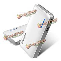 Sunwith i7 с 10000мАh силы заряда сокровище умного мобильного питания для iPhone