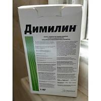 Димилин (Демилин) инсектицид 1 кг. Норма расхода. Применение