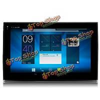 Внешний ЖК дисплей экран замены запасных частей для pipo t9