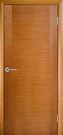 Межкомнатная дверь без стеклянных вставок Стандарт ДГ