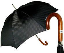 Зонты мужские трости
