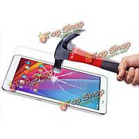 9 часов закаленное стекло экрана протектор для Huawei MediaPad 10 t1 9.6-дюймов T1-A21 планшет
