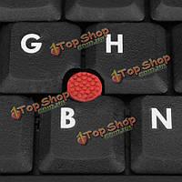 Красная кнопка в ноутбук IBM ThinkPad