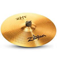 ZILDJIAN ZHT15FC (ZI-0743)