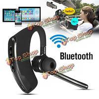 Беспроводная связь Bluetooth 4.0 стерео гарнитура громкой связи наушники для мобильного телефона таблетки
