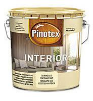 Пропитка PINOTEX INTERIOR Бесцвет. 3л 57824-08001-3 PINOTEX